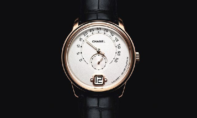 8570517_chanel-just-debuted-its-first-watch-for_c37cbfc0_m