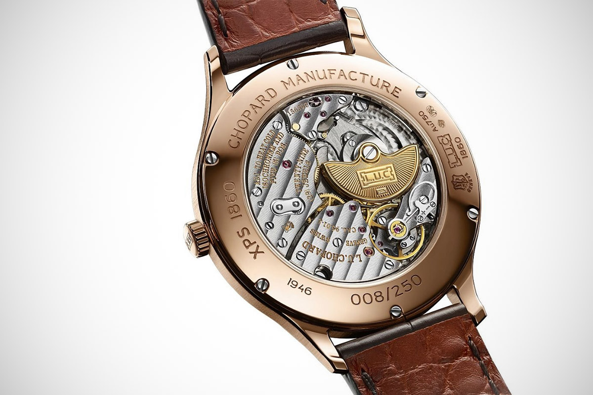Chopard-L.UC-XPS-1860-Limited-Edition-2
