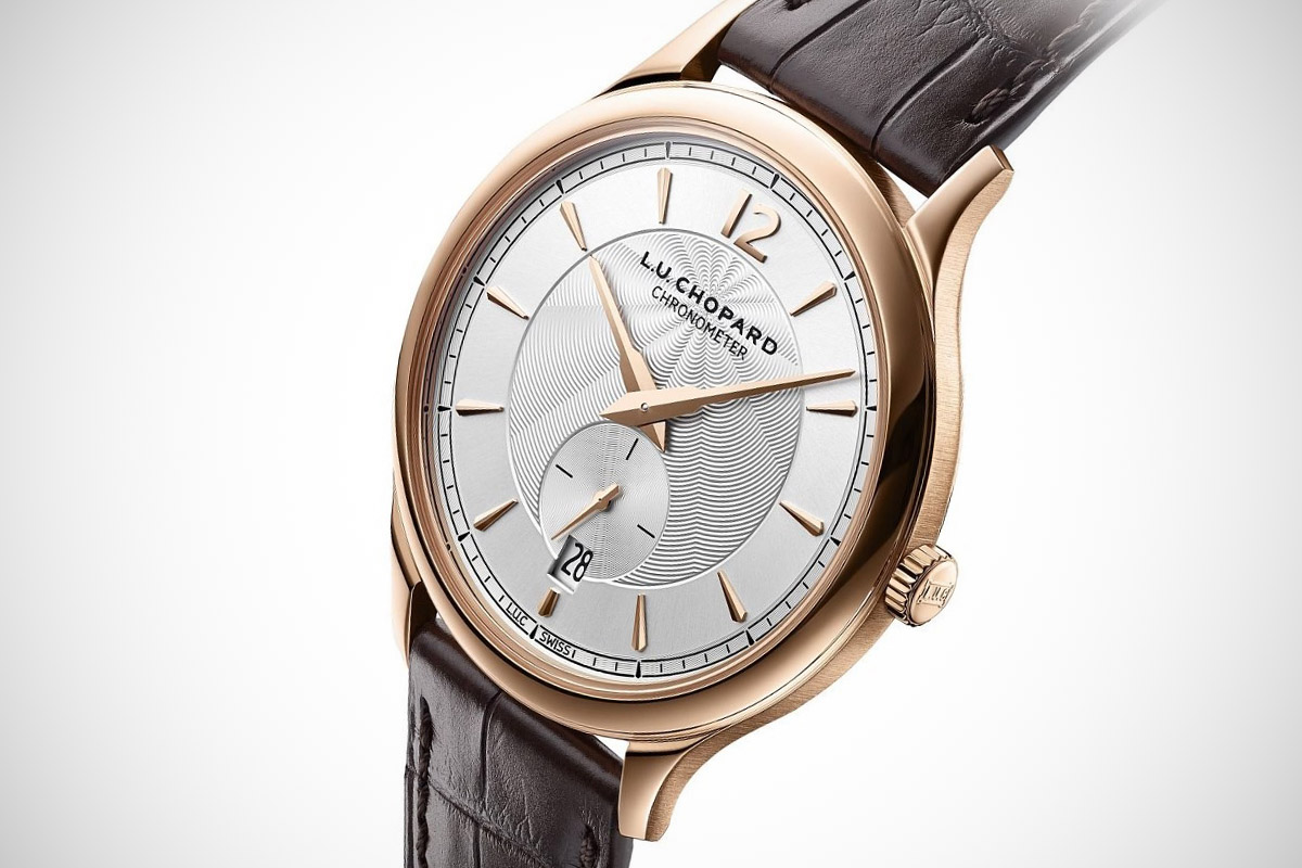 Chopard-L.UC-XPS-1860-Limited-Edition-4