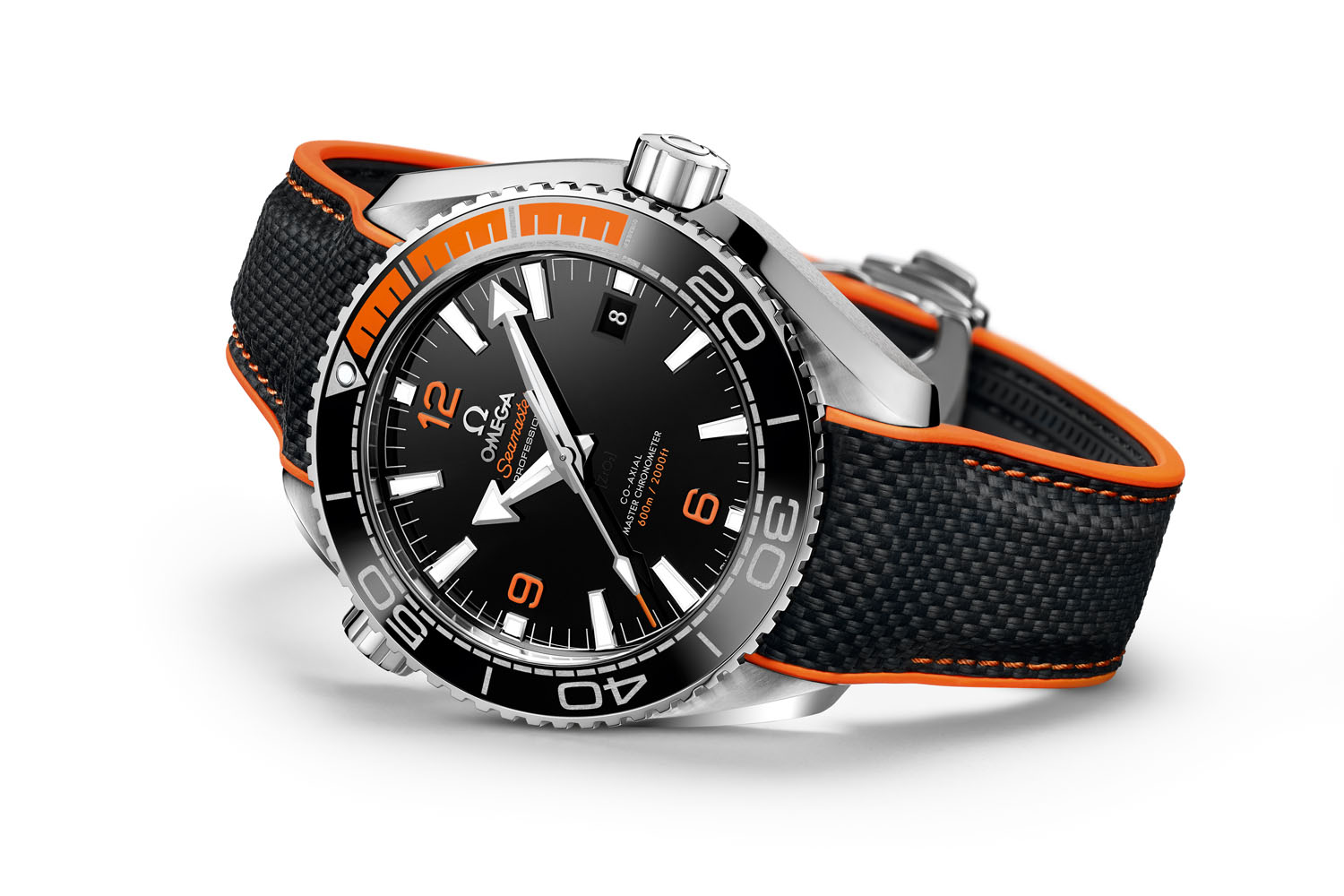 Omega-Seamaster-Planet-Ocean-43.5mm-Automatic-Black-and-Orange-Master-Chronometer-3