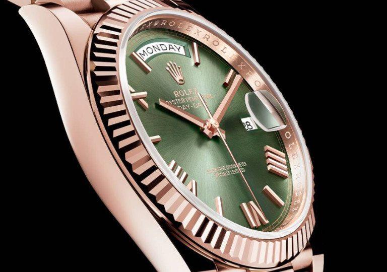 Rolex-Day-Date-40-60-Anniversary-aBlogtoWatch-2-768x540