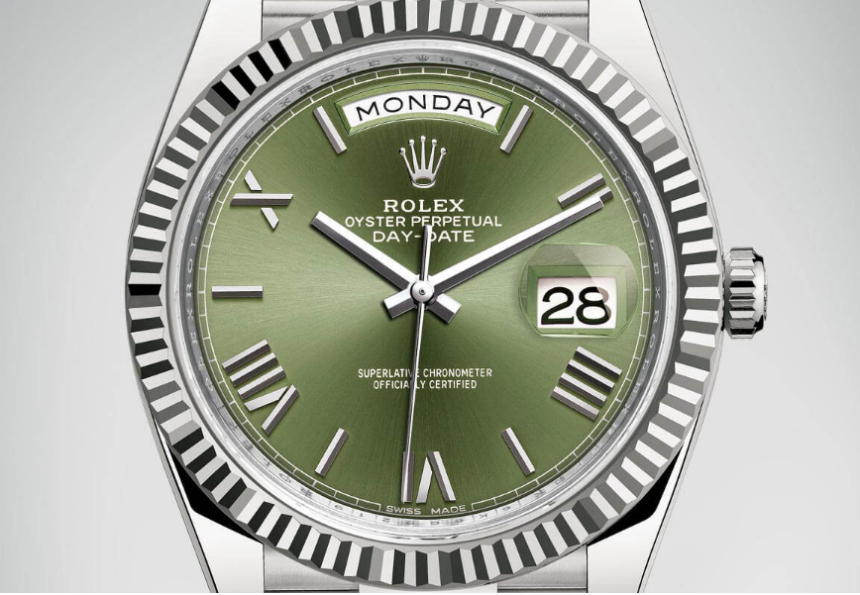 Rolex-Day-Date-40-60-Anniversary-aBlogtoWatch-3