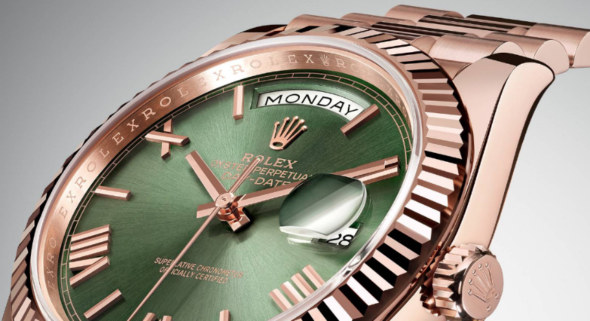 Rolex-Day-Date-40-60-Anniversary-aBlogtoWatch-5