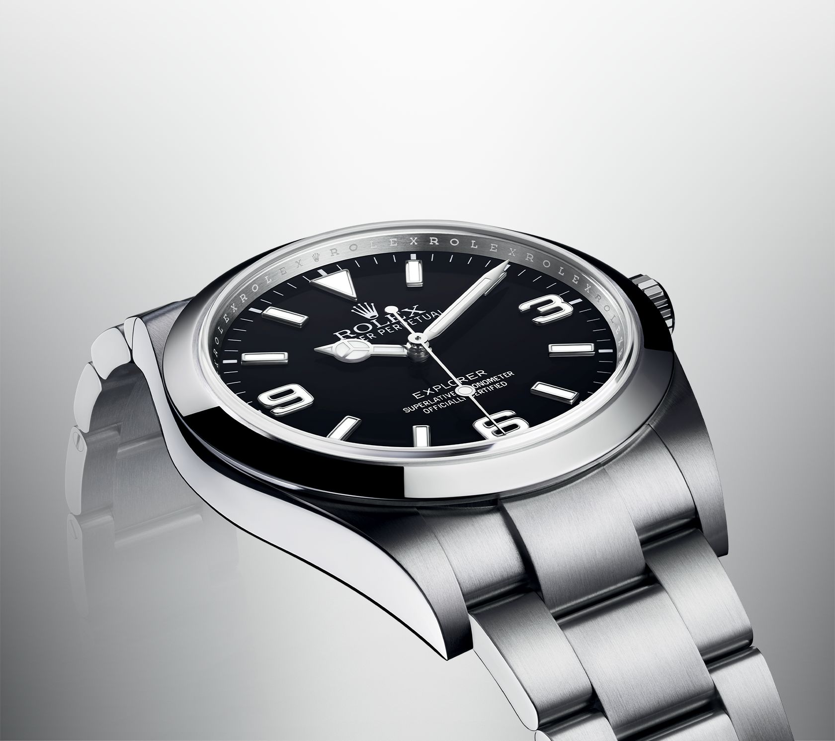 new-rolex-explorer-watch