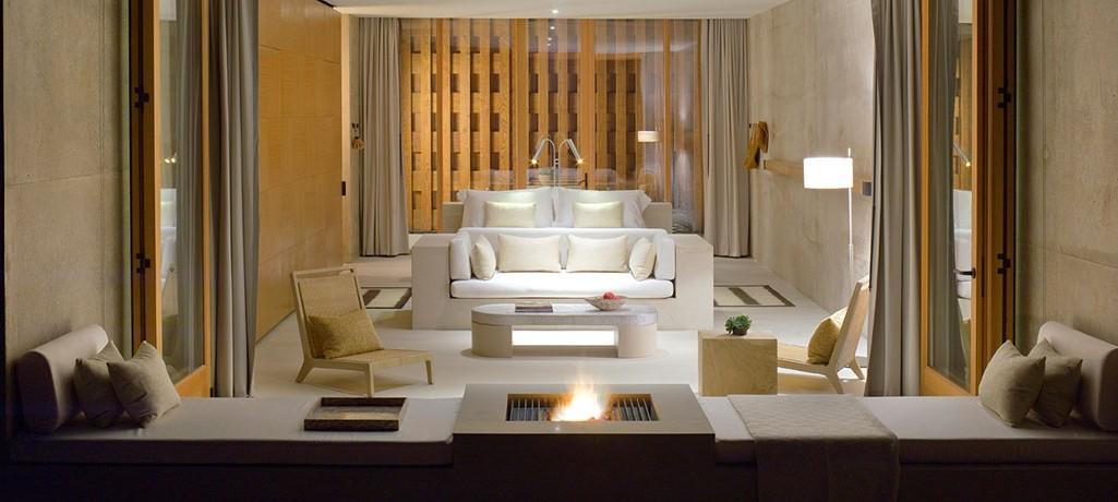 amangiri_24_giri-suite_desert-lounge-3-carousel-1028x460