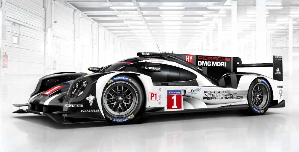 Chopard-Superfast-Chrono-Porsche-919-Black-Edition-12