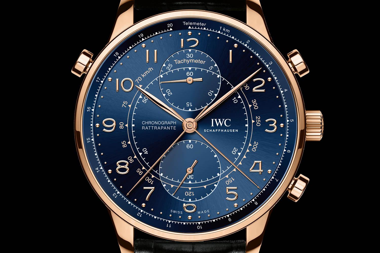 IWC-Portugieser-Chronograph-Rattrapante-Edition-Boutique-Milano-Ref.-IW371215-1