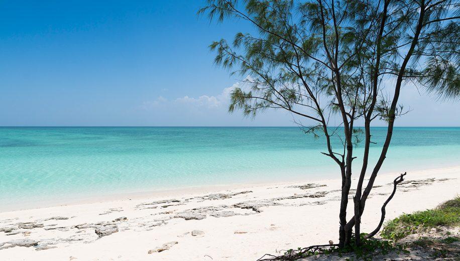 04-anantara-medjumbe-island-seascape