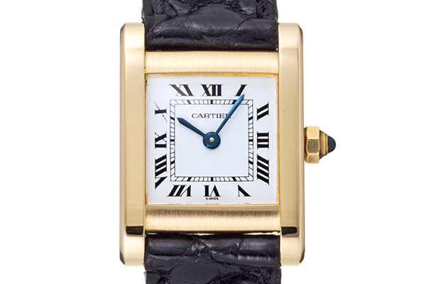 Cartier-tank-normale