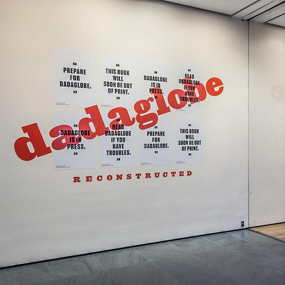dadagobe2
