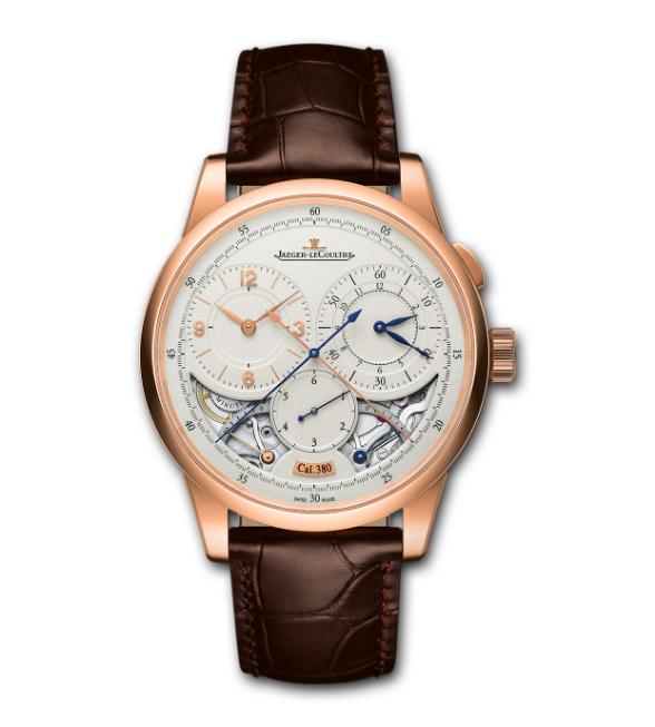 jaeger-lecoultre-chronometre