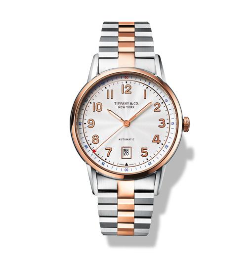 tiffany-co-tiffany-ct60r-bicolor-3-hand-40-mm-watch