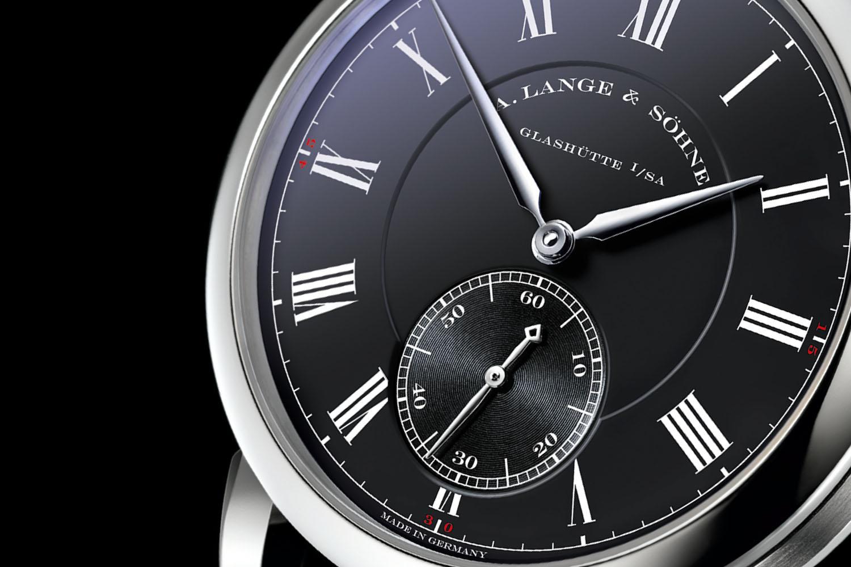 a-lange-sohne-richard-lange-pour-le-merite-white-gold-black-dial-2016-6