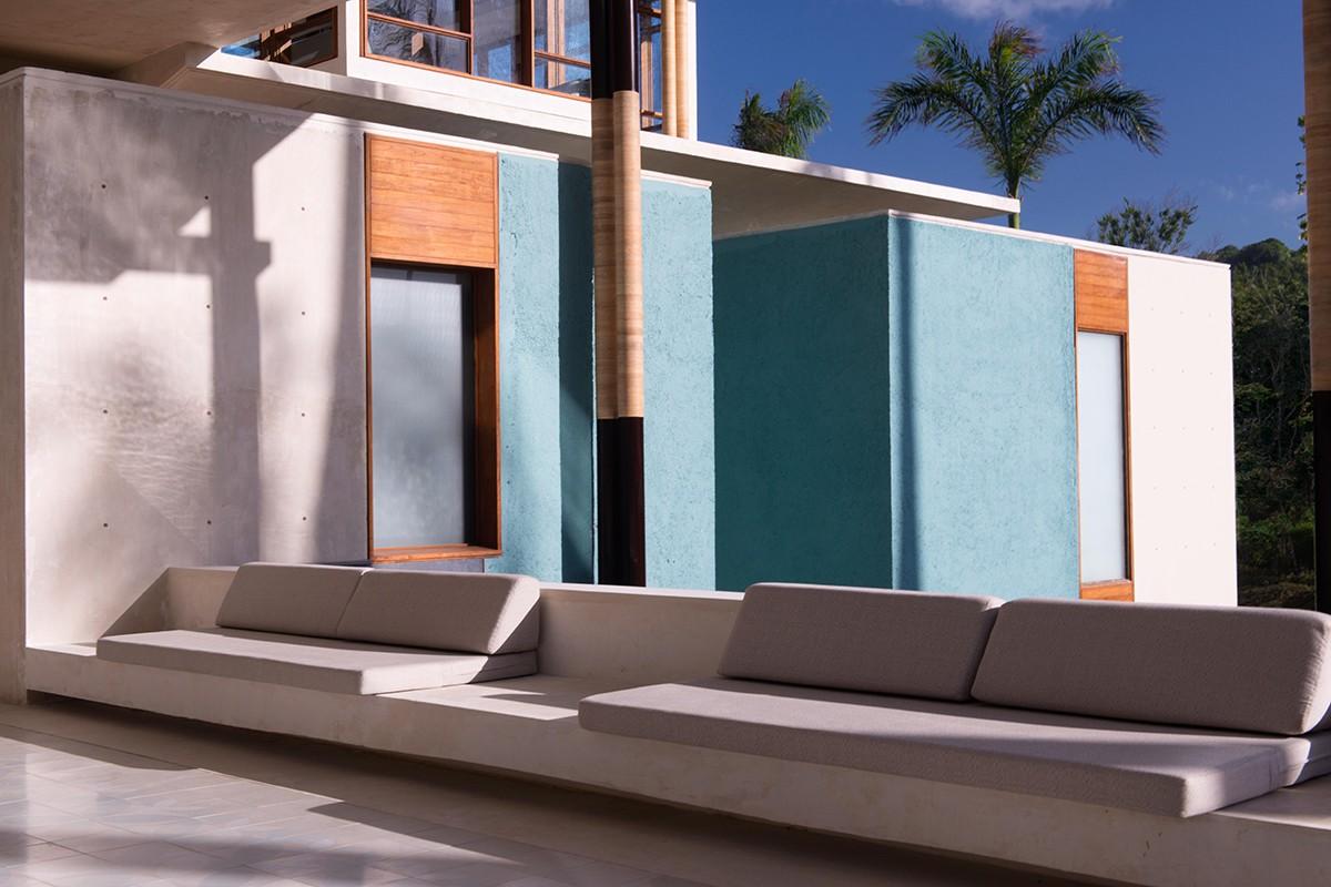 amanera-2casa-grande-lounge-details
