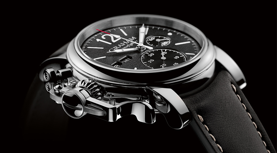 graham-chronofighter-vintage
