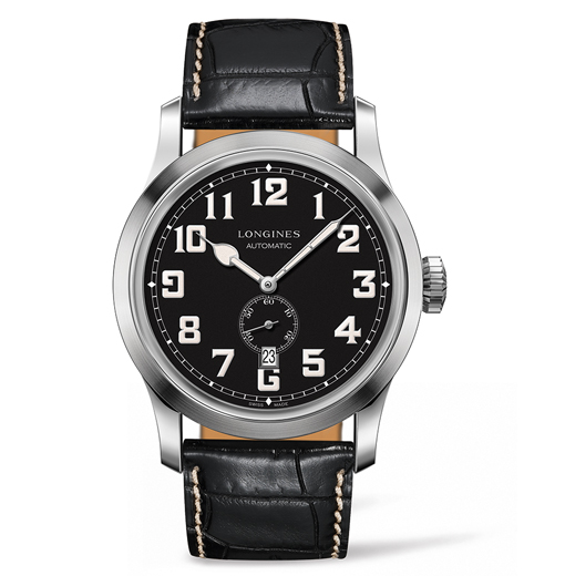 longines-heritage-military-text