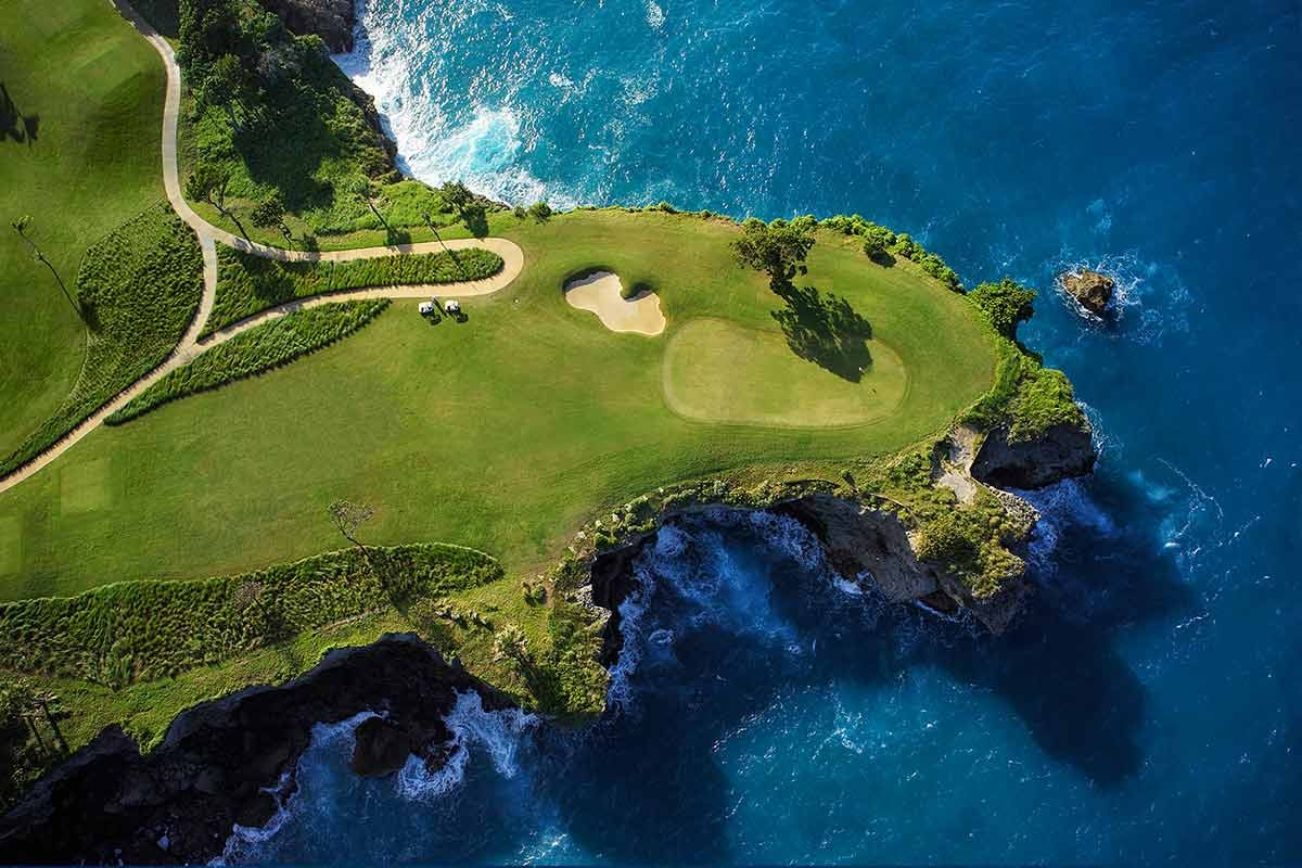 playa-grande-golf-course