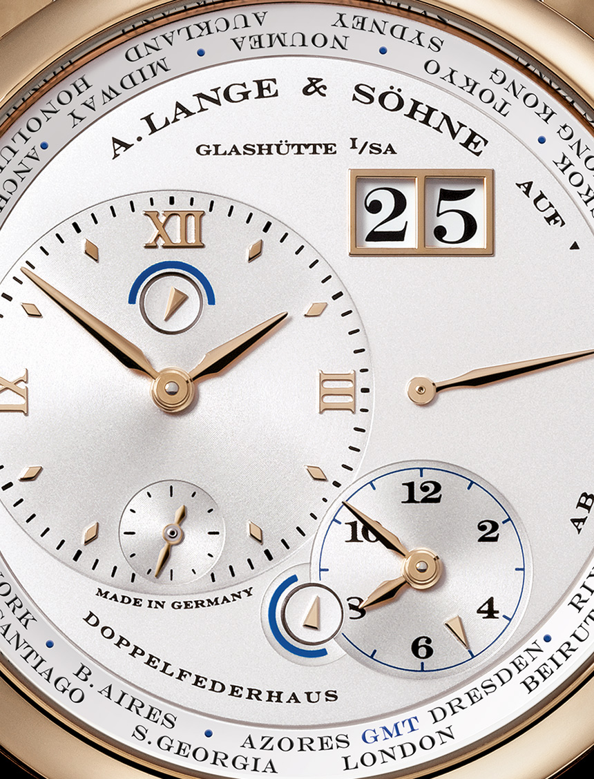 a-lange-sohne-1-time-zone-honey-gold-dresden-5