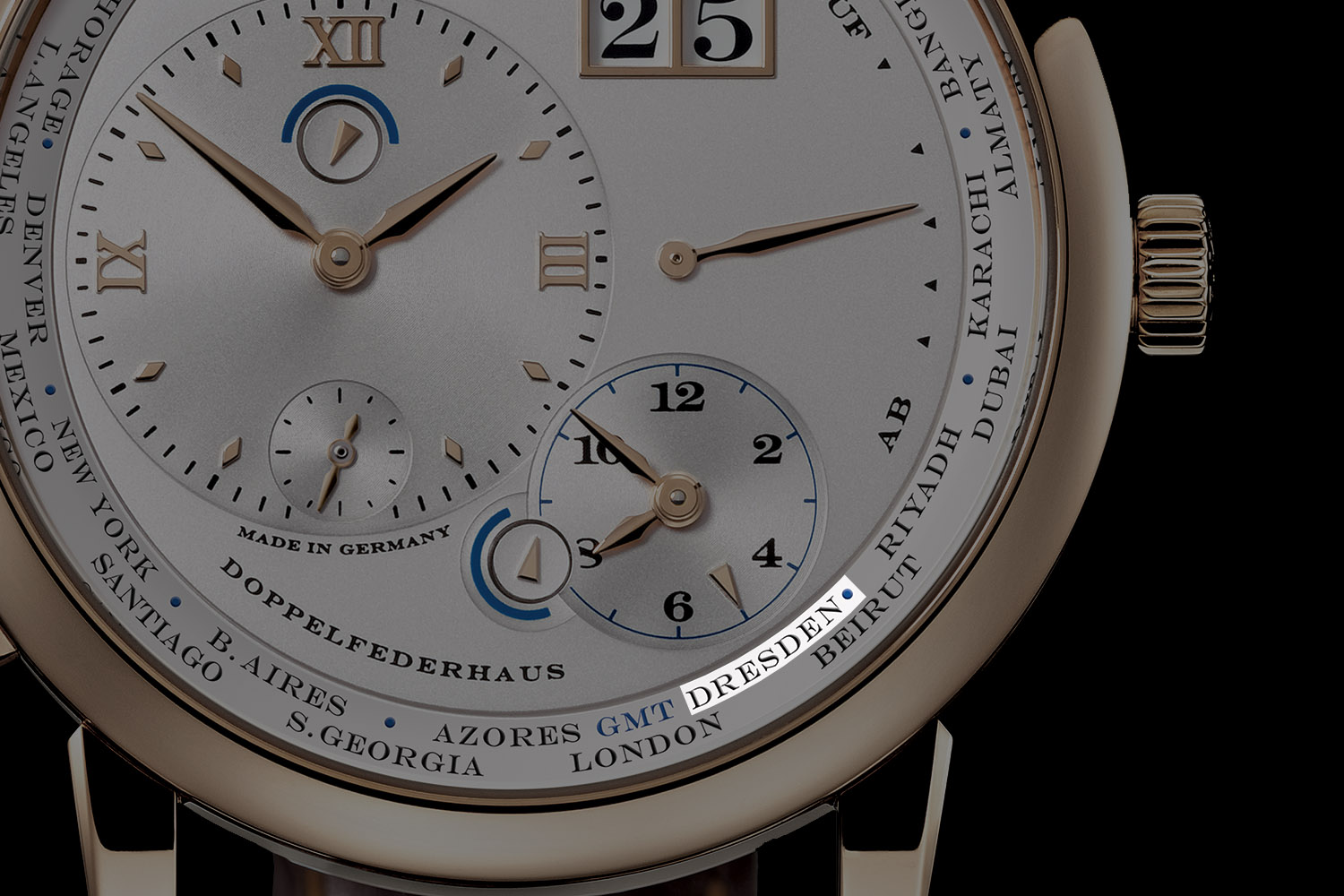 a-lange-sohne-lange-1-timezone-honey-gold-special-edition-dresden-dial-1