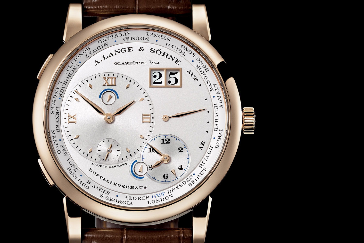 a-lange-sohne-lange-1-timezone-honey-gold-special-edition-dresden-dial-6