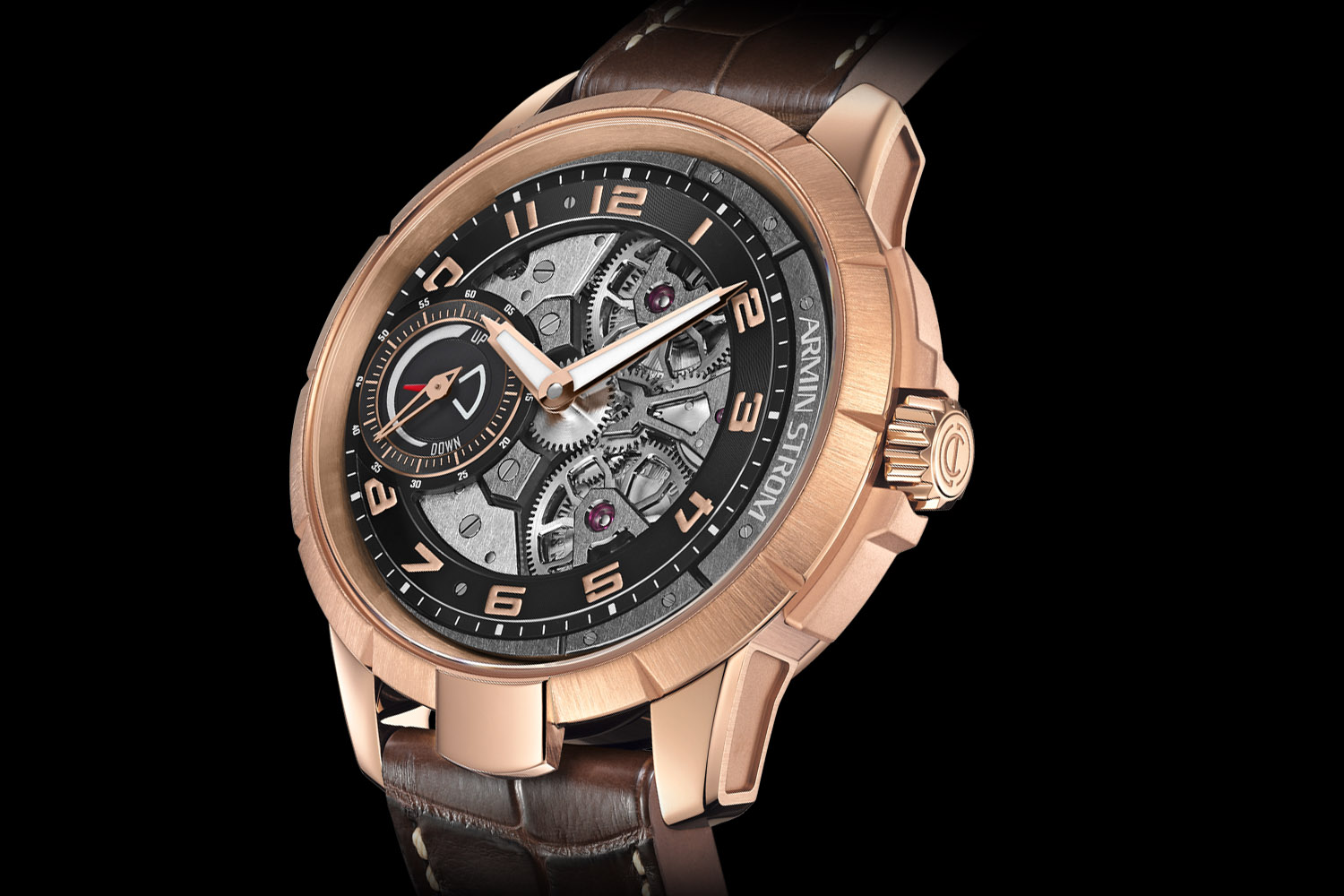 armin-strom-edge-double-barrel-rose-gold-3
