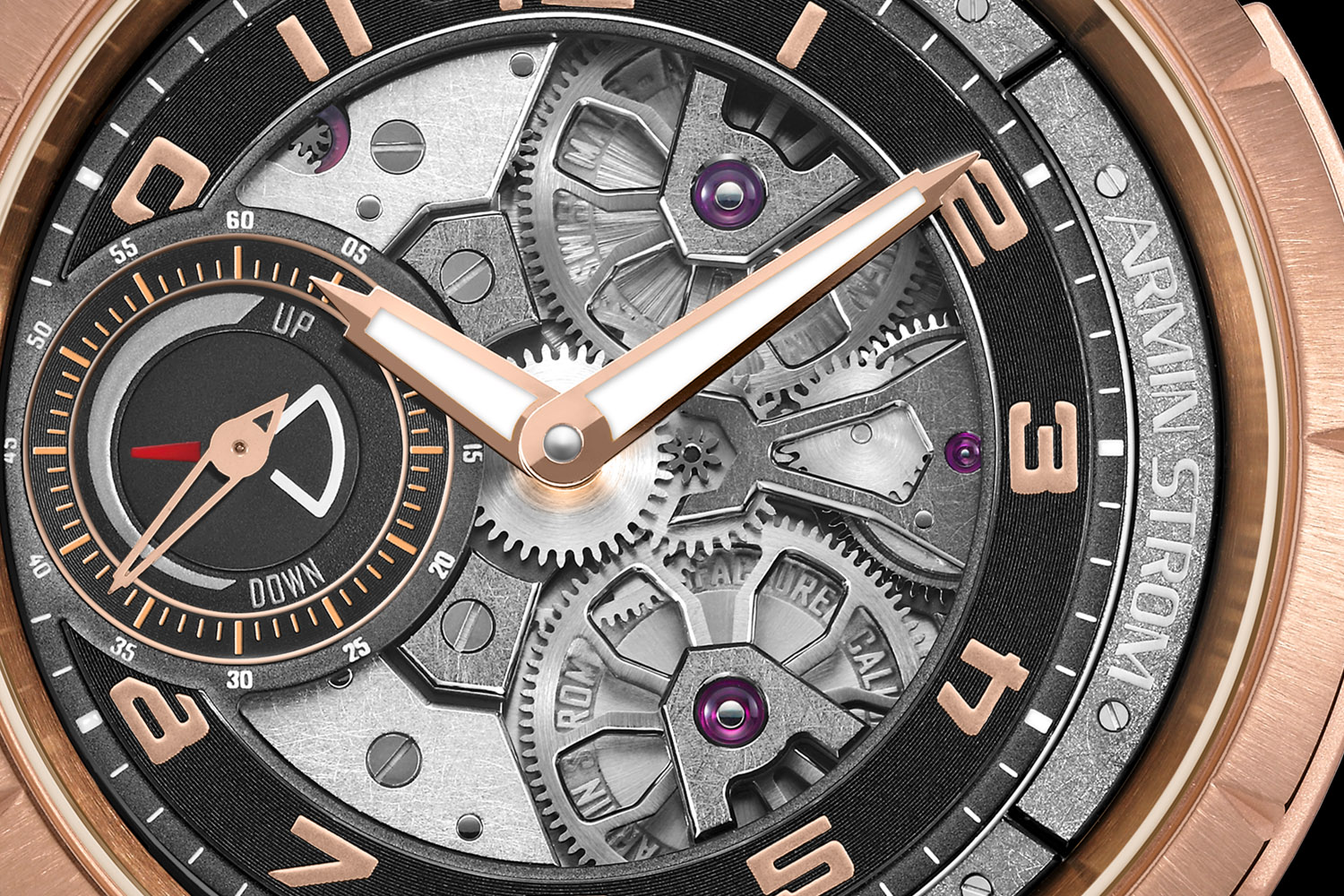 armin-strom-edge-double-barrel-rose-gold-4