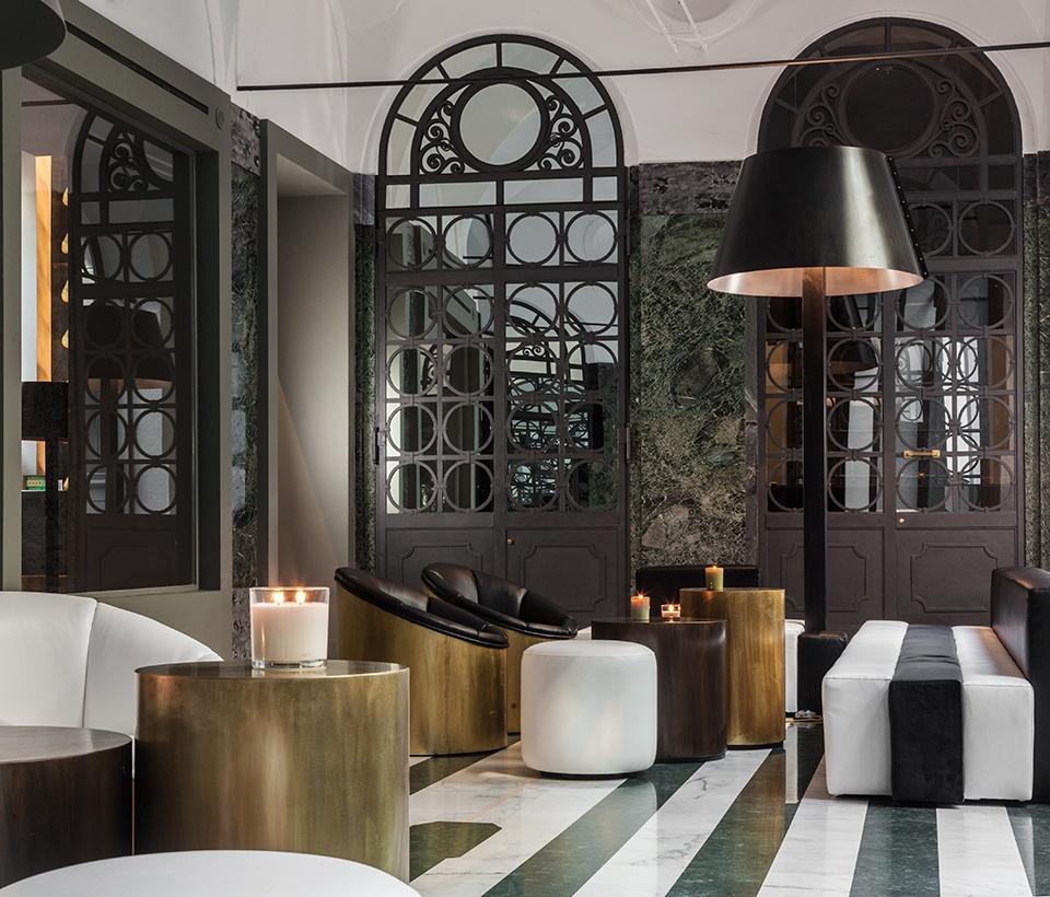 hall_senato_hotel-milano