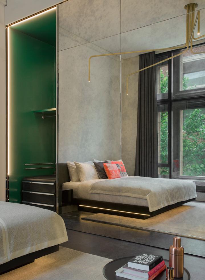 w-hotel-by-office-winhov-baranowitz-kronenberg-amsterdam-netherlands-02