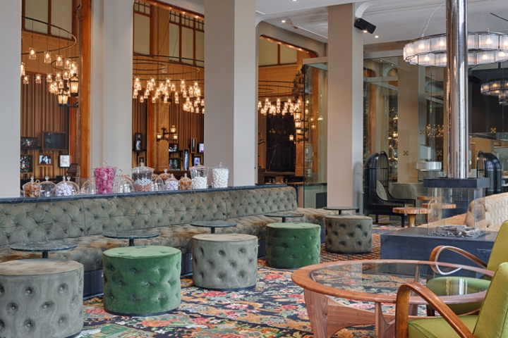 w-hotel-by-office-winhov-baranowitz-kronenberg-amsterdam-netherlands-03