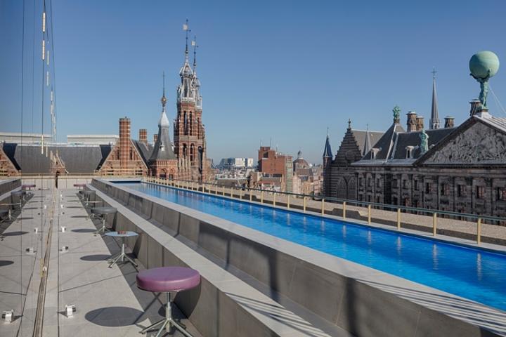 w-hotel-by-office-winhov-baranowitz-kronenberg-amsterdam-netherlands-05
