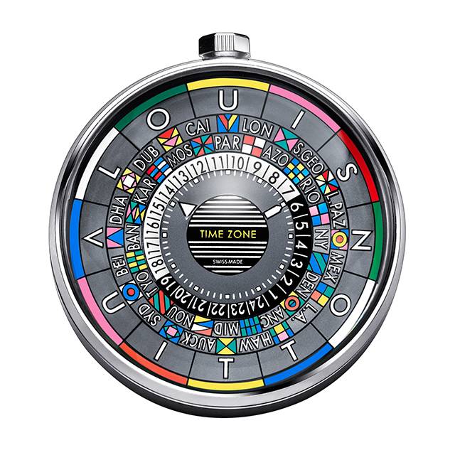 louis-vuitton-escale-time-zone-table-clock-buro247sg