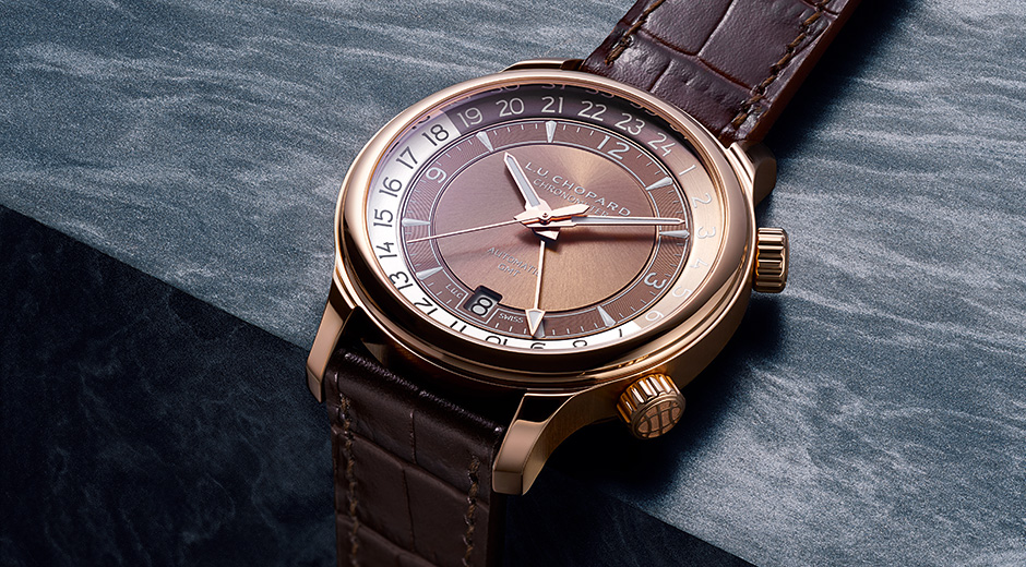 chopard-luc-gmt-one-rose-gold-main