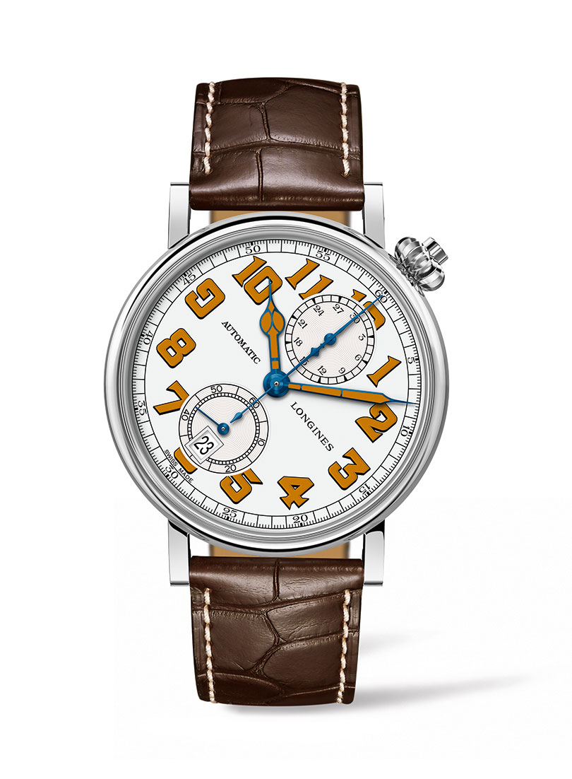 longines_avigation_watch_type_a7_1935-front_1000