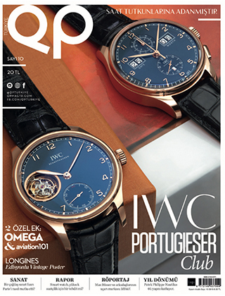 qpcover10th