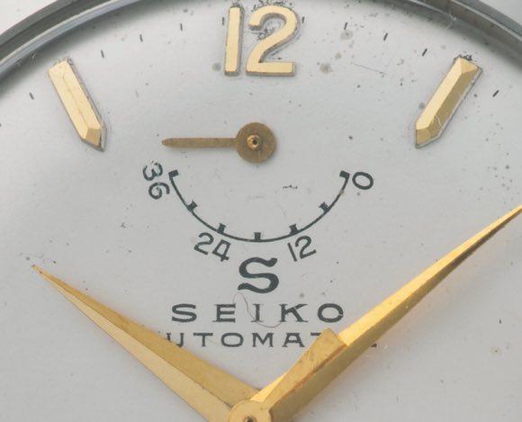 1956_-eu-_trim