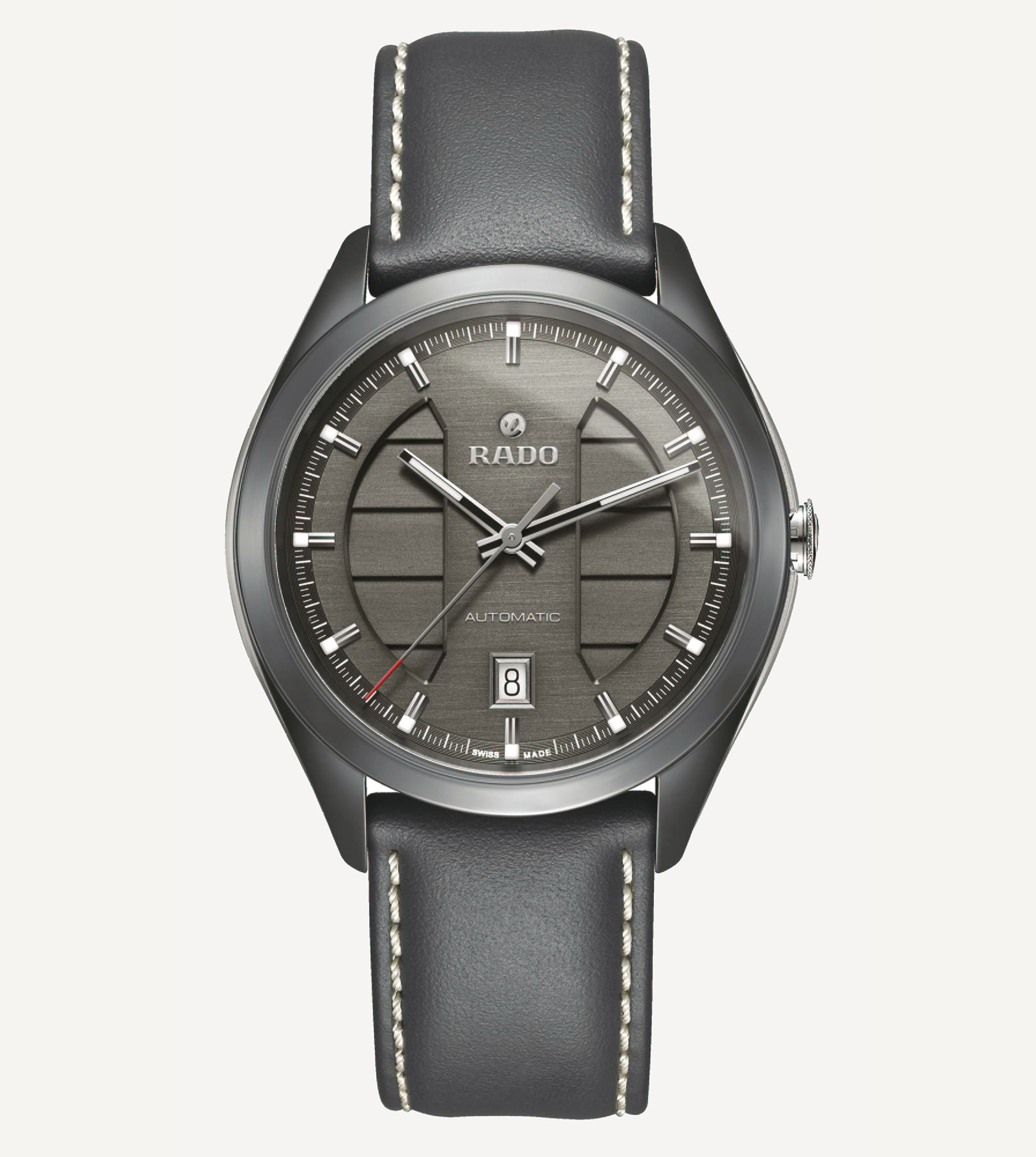 rado-hyperchrome-ultra-light-deep-grey-3