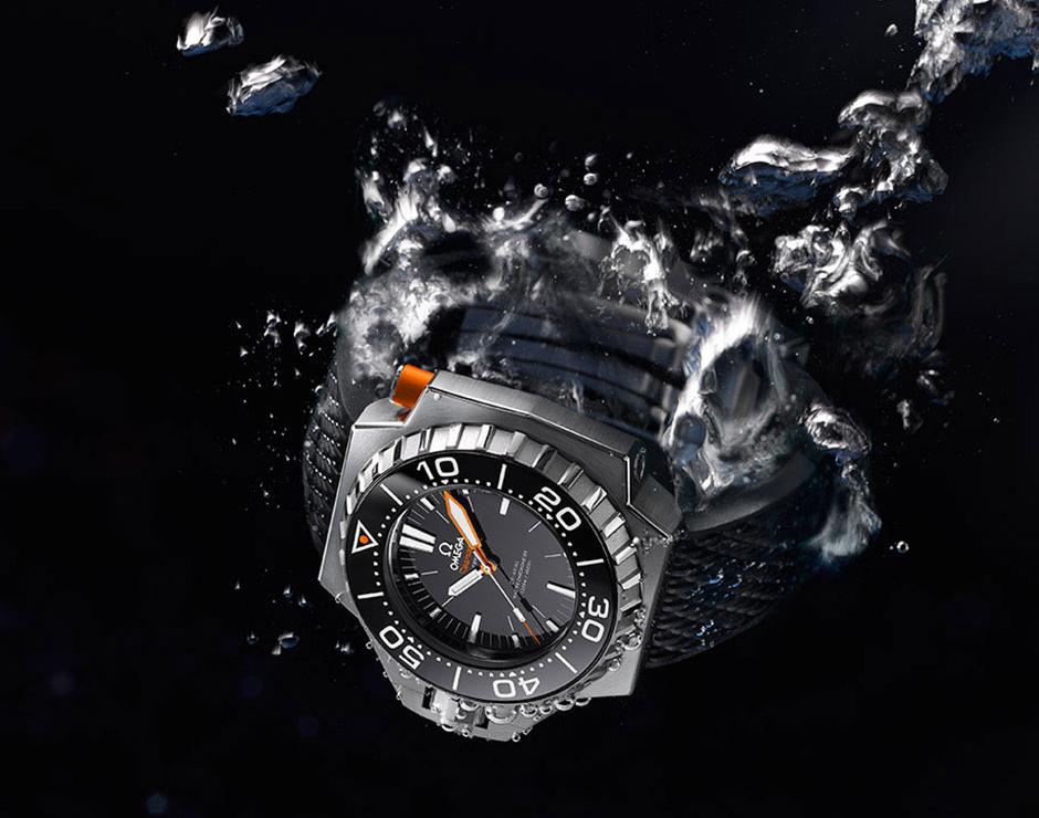 omega-seamaster-pl