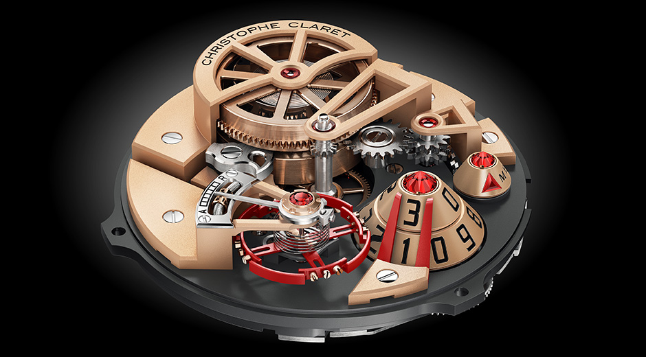 Christophe-Claret-Maestro-Gold-Movement