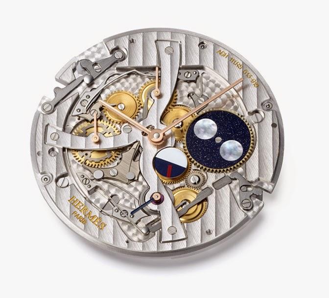 Hermes-Slim_39-5mm_perptual-calendar_calibre