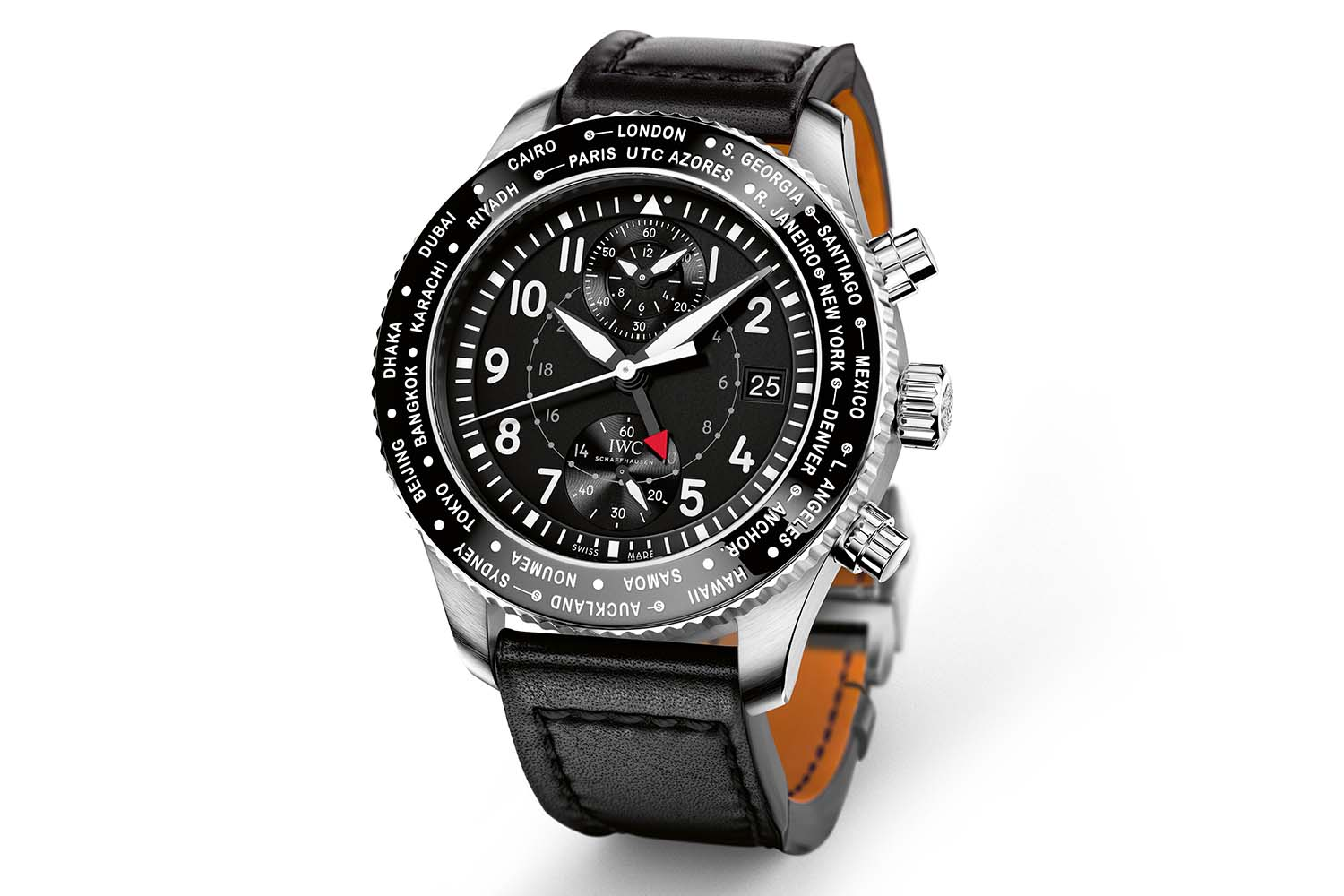 iwc-pilots-watch-timezoner-chronograph-iw395001-sihh-2016-1