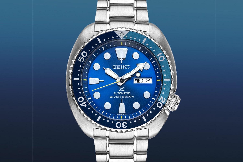 seiko-prospex-turtle-srpb11-blue-lagoon-limited-edition