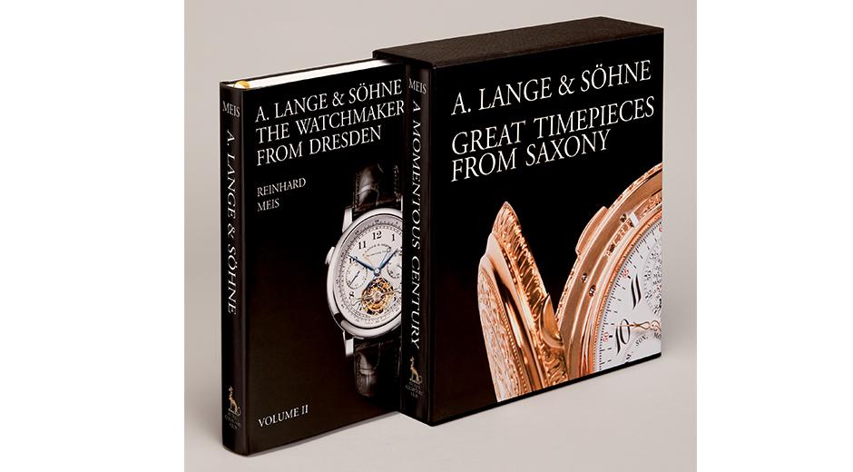 watchmakersofdresden