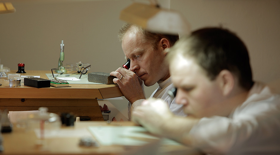 The-Watchmakers-Apprentice-still