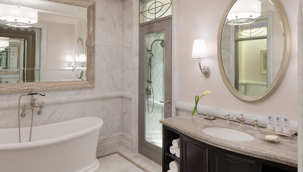 bathroom-shower-detail