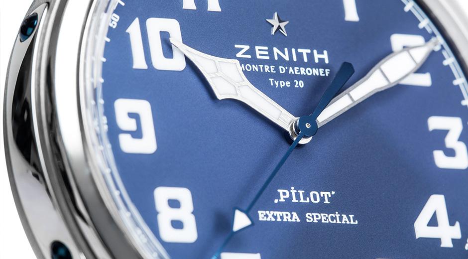 zenith-31