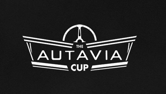 Autavia-Cup-Logo