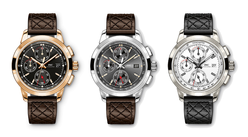 IWC-Ingenieur_2016-Limited-Editions