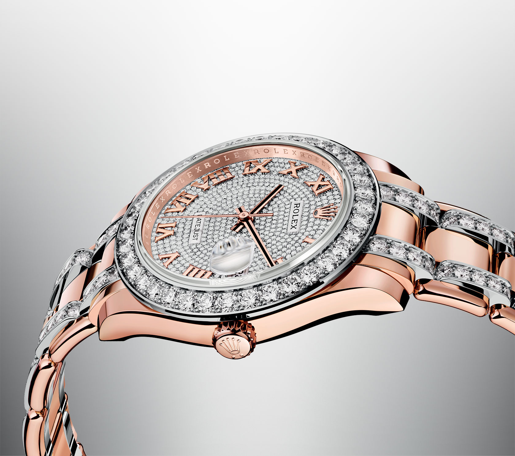 new-rolex-pearlmaster-39-watch