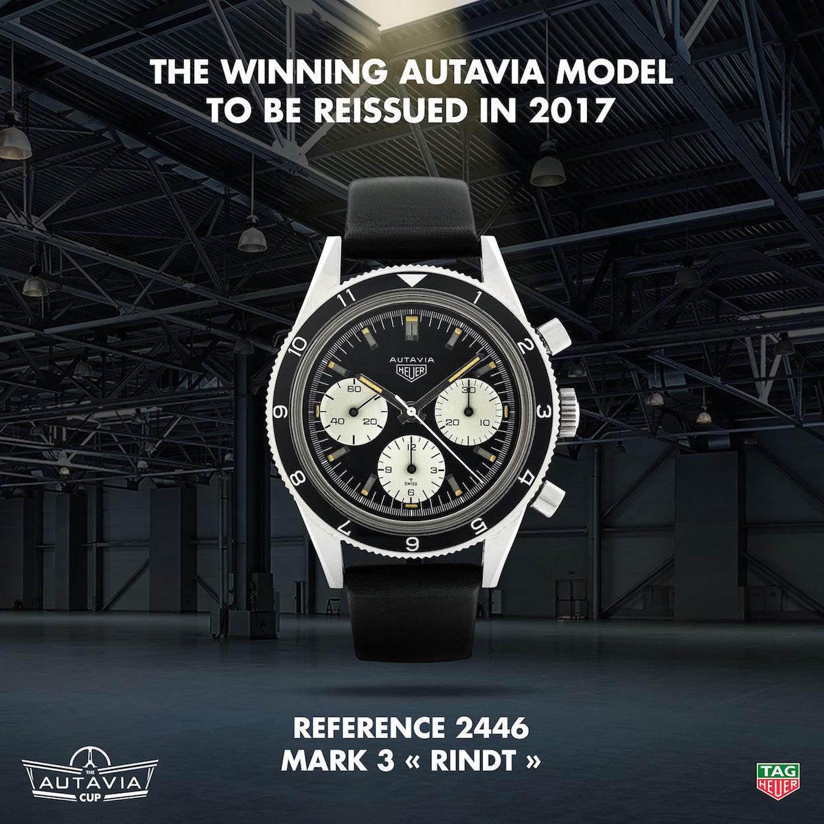Tag-Heuer-Autavia-Cup-Winner-Autavia-2446-Mark-3-Jochen-Rindt-2
