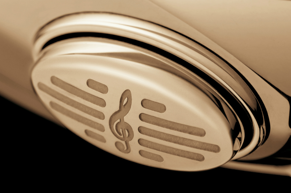 Panerai-Radiomir-1940-Minute-Repeater-Carillon-aBlogtoWatch-5